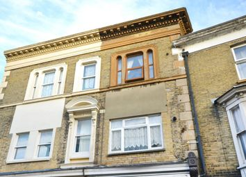 Thumbnail 1 bed flat for sale in Wheelwrights, High Street, Ryde