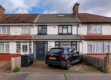 4 bed property for sale in Nutfield Road, Thornton Heath CR7