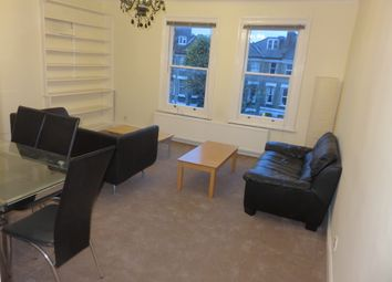 Thumbnail 4 bed flat to rent in Fordwych Road, Kilburn, London