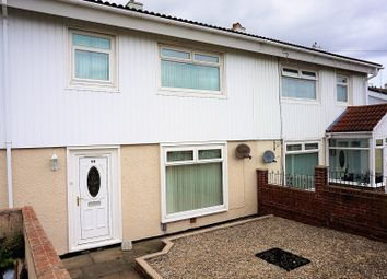 Thumbnail 3 bed semi-detached house for sale in Cromwell Avenue, Blaydon-On-Tyne