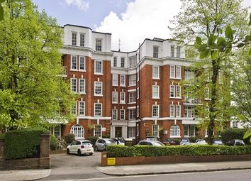 Thumbnail 2 bed flat to rent in Addison House, Grove End Road, St. John's Wood, London