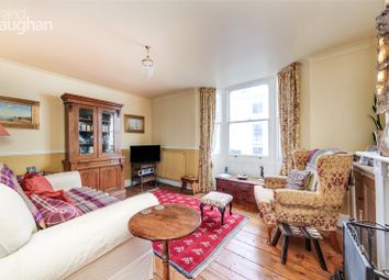 4 bed terraced house for sale in Upper North Street, Brighton, East Sussex BN1