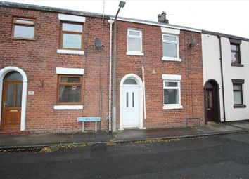 Thumbnail 3 bed property to rent in Mill Street, Farington, Leyland