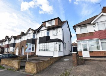 5 bed semi-detached house for sale in Rochester Way, Eltham SE9