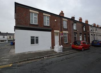 Thumbnail Room to rent in Dunstan Street, Bolton