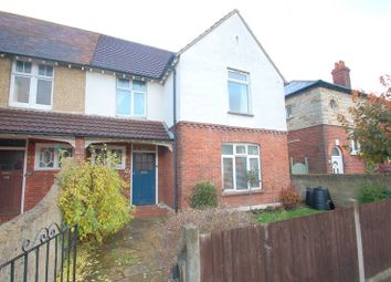 Thumbnail 5 bed semi-detached house for sale in Peel Road, Gosport
