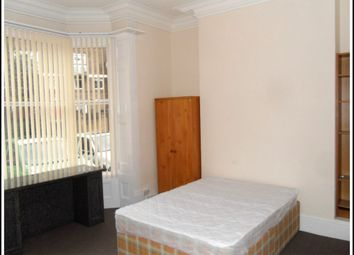 Thumbnail Room to rent in Francis Road, Edgbaston, Birmingham