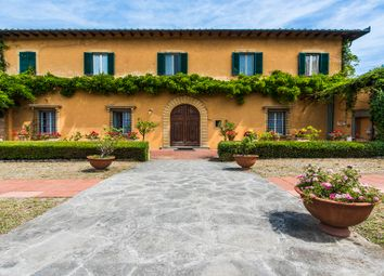 Thumbnail 8 bed villa for sale in Florence City, Florence, Tuscany, Italy