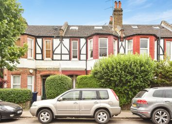 Thumbnail 3 bedroom maisonette for sale in Southfield Road, Chiswick, London