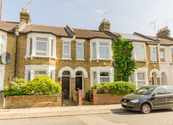 Thumbnail 3 bed property to rent in Lincoln Road, Enfield Town