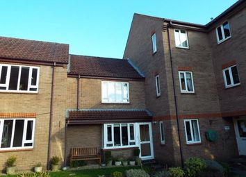Thumbnail 2 bed property for sale in Silver Street, Wells, Somerset
