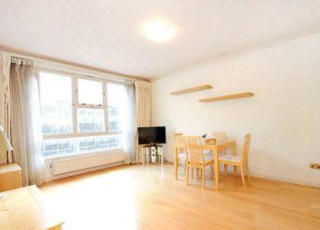 Thumbnail 2 bed flat to rent in Belgravia Court, 33 Ebury Street, London