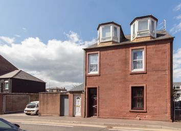 Thumbnail 3 bed maisonette to rent in John Street, Arbroath