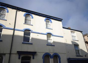 Thumbnail 1 bed flat to rent in Heywood House, Torrington, Devon