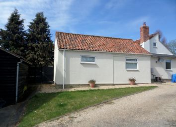 Thumbnail Studio to rent in Cavendish Road, Clare, Sudbury