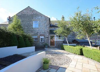 Thumbnail 3 bed cottage for sale in Westfield Hamlet, Nether Kellet, Carnforth