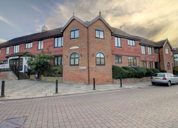 Thumbnail 1 bed maisonette for sale in Turners Place, East Hill, South Darenth, Dartford
