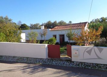 Thumbnail 2 bed town house for sale in 3240 Ansião, Portugal