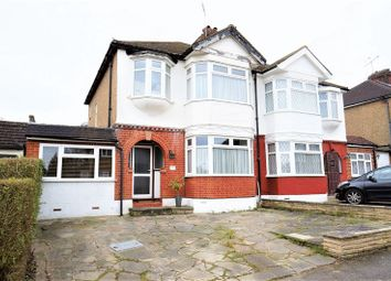 4 bed semi-detached house for sale in Aberdale Gardens, Potters Bar EN6