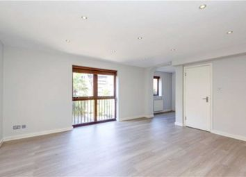 Thumbnail 3 bed property to rent in Belsize Mews, London