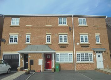 3 bed town house for sale in Hilden Park, Ingleby Barwick, Stockton-On-Tees TS17