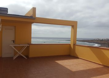 Thumbnail 2 bed apartment for sale in Puerto Lajas - Las Palmas, Fuerteventura, Canary Islands, Spain
