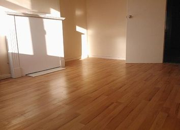Thumbnail 2 bed flat for sale in Brookehowse Road, London