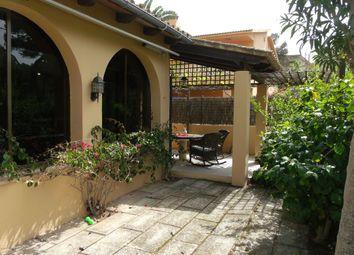 Thumbnail 4 bed detached house for sale in Colonia De Sant Jordi, Majorca, Spain