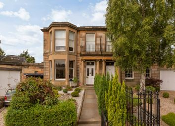 Thumbnail 3 bed flat for sale in 28C Blacket Place, Newington