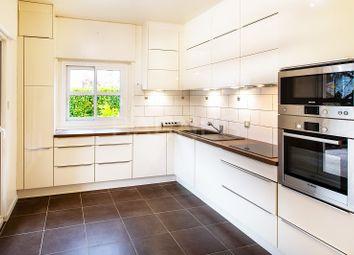 Thumbnail 2 bed apartment for sale in Divonne-Les-Bains, Divonne-Les-Bains, France