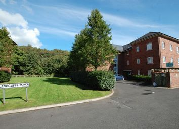 Thumbnail 1 bedroom flat for sale in Langcliffe Place, Radcliffe, Manchester