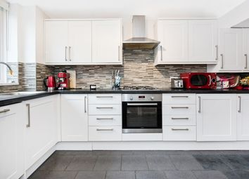 Thumbnail 2 bed terraced house for sale in Suncroft Place, Forest Hill