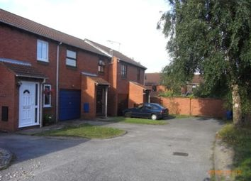 Thumbnail 2 bed property to rent in Sellafield Way, Lower Earley, Reading