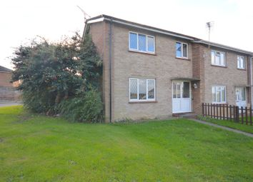Thumbnail 3 bed property for sale in Hillside Gardens, Braintree