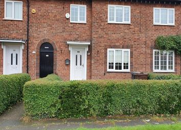 Thumbnail 3 bed property to rent in Richard Martin Road, Liverpool