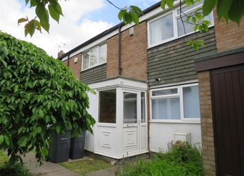 Thumbnail 2 bed property to rent in Lordswood Road, Harborne, Birmingham