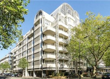 Thumbnail 3 bed flat for sale in Bayswater Road, London, London