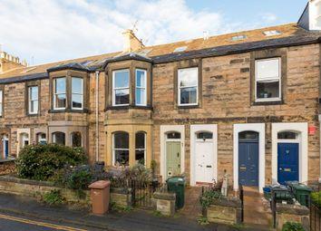 3 bed maisonette for sale in Hazelbank Terrace, Edinburgh EH11