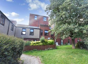 3 bed maisonette for sale in Serge Court, Commercial Road, Exeter, Devon EX2