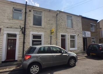 Thumbnail Studio to rent in Walmsley St, Rishton