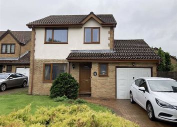 3 bed detached house for sale in Cwm Arian, Morriston, Swansea SA6