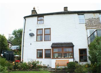 Thumbnail 2 bedroom cottage to rent in Leadgate, Alston, Cumbria.