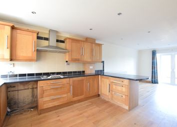 Thumbnail 2 bed end terrace house for sale in Cefn Road, Blackwood
