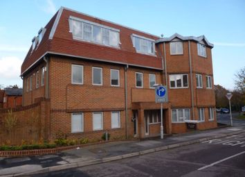 Thumbnail 1 bed flat to rent in Osborne Road, Wokingham