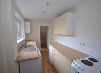 Thumbnail 2 bed flat to rent in Charles Street, Boldon Colliery