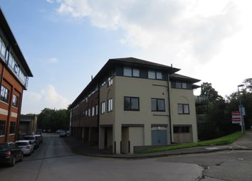 Thumbnail 1 bed flat for sale in Clearway House Industrial Estate, Overthorpe Road, Banbury