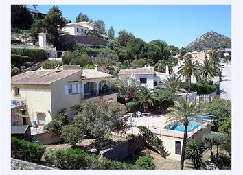Thumbnail 4 bed villa for sale in 03579 Sella, Alicante, Spain