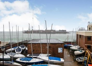 2 bed flat for sale in 11 Broad Street, Portsmouth, Hampshire PO1