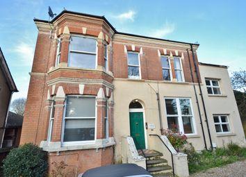 Room to rent in Gloucester Road, Barnet EN5