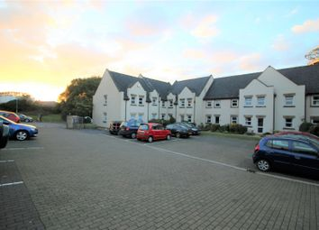 Thumbnail 2 bed flat for sale in Alfred Street, Lancaster